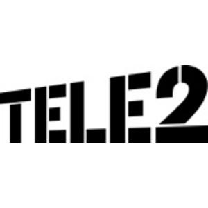Первый супермаркет связи Tele2 открылся  в Таганроге