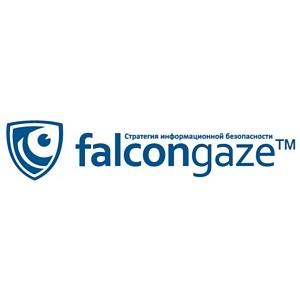 Компания Falcongaze провела серию мероприятий в Сибири