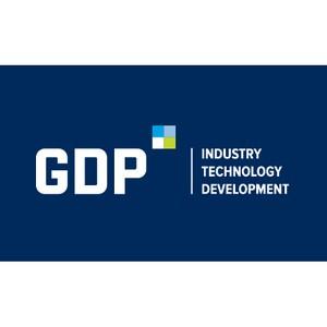 GDP Quadrat: Индустриальные парки решат проблему санкций