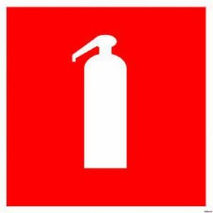 Пожарная лицензия МЧС в оптимальные сроки: как сэкономить свое время?