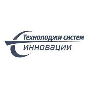 Фонд капитального ремонта Краснодарского края перешел с Oracle на Postgres