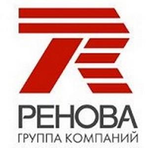 Ноу-хау «РЕНОВА-СтройГруп»: дискуссионная лаборатория на форуме «Иннопром»