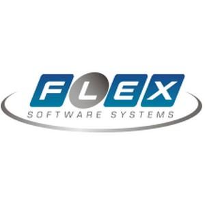 Компания FlexSoft выступила партнером конференции «WE Будущее банков 2014»