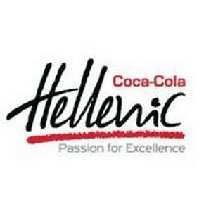 Coca-Cola Hellenic наградила одного из финалистов Российского юниорского водного конкурса