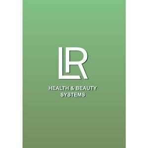 Отчет компании LR Health & Beauty Systems за 2013 год