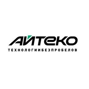 Проект РТ-Информ и Ай-Теко