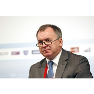 Андрей ШИРОКОВ: «Концессия – не панацея для развития коммунального хозяйства»