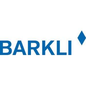Корпорация «Баркли»: Инженерная начинка ЖК премиум и элитного классов