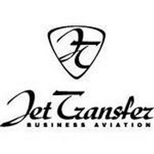 Jet Transfer подвел итоги Jet Expo 2013