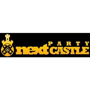 Объявлены даты проведения фестиваля NextCastle Party 2014