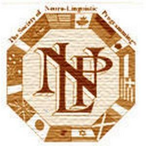 Летний Интенсив Института НЛП  собрал рекордное количество участников