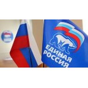 Олег Скобелкин: Президент говорил о важных для области вещах