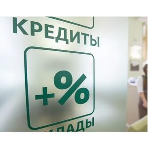 Титов: доля одобренных заявок на зарплатные кредиты выросла до 36%