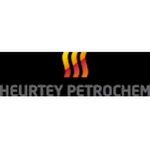 Heurtey Petrochem в августе 2013 года поставили печи для Сызранского НПЗ и Куйбышевского НПЗ