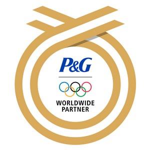 P&G запускает ролик