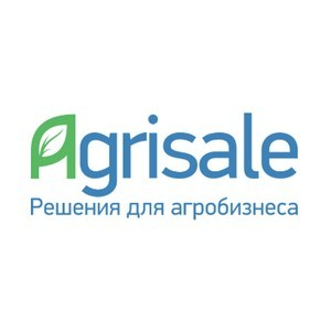 Количество позиций на маркетплейсе Agrisale преодолело пять тысяч