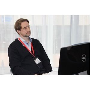 Защита от кибермошенников и компьютерных атак