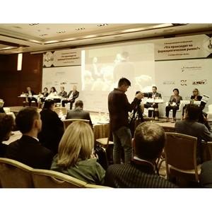 Виктор Дмитриев: «Криптохвост - это угроза дефектуры»