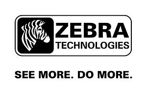 Уникальные решения и новинки от Zebra на MIPS 2013 вызвали большой интерес
