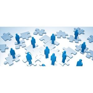 Внедрение проектного управления на предприятии: победа облачных решений