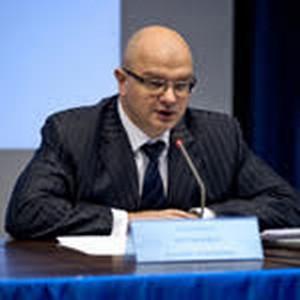В Москве прошла окружная конференция СРО, входящих в НОСТРОЙ