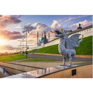 Исследование ГородРабот: кто ищет работу в Казани