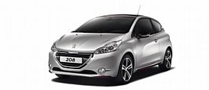 Беспрецедентная премьера в «Независимость Peugeot»!