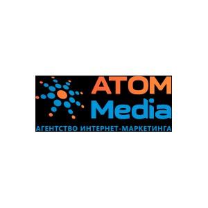 Команда Atom Media привела более 55 миллионов пользователей на сайты клиентов
