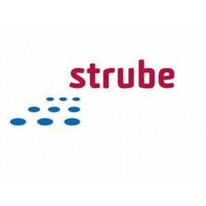 Strube начинает сотрудничество с Naïo-Technologies