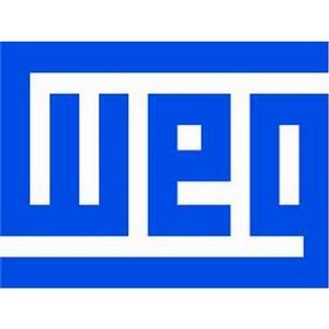WEG представил новый частотный преобразователь с водяным охлаждением