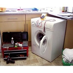 Почему не включается стиральная машина?