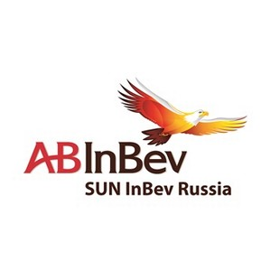 «САН ИнБев» отметила Всемирный день окружающей среды