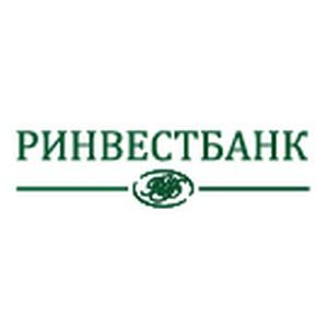 Ринвестбанк открыл новый офис в Самаре