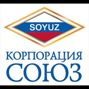 Корпорация «Союз»: итоги участия в Международной выставке «Modern Bakery Moscow-2014»