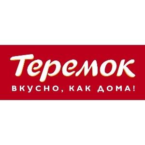Журналистская Масленица в новом «Теремке»