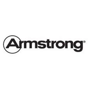 Компания Armstrong стала членом Совета по экологическому строительству (RuGBC)