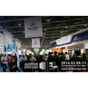 Выставка Windoor Expo отмечает юбилей