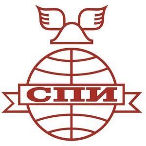 Выявлены факты незаконного использования товарного знака «Советское»