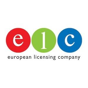 ELC подписало соглашение с футбольным клубом