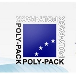 «Poly-Pack» - поставщик года на международной выставке «Агропродмаш-2013»