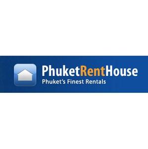 Phuketrenthouse: для других как для себя