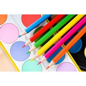 В Чите стартовал прием работ на конкурс рисунков «Бизнес глазами детей»