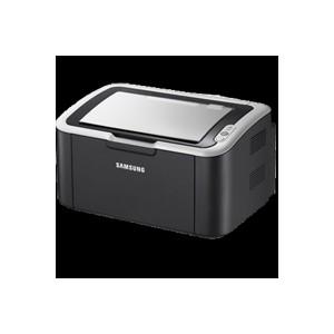 Для чего нужна прошивка принтеров?