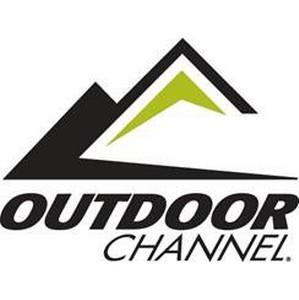 Премьеры августа на телеканале Outdoor Channel