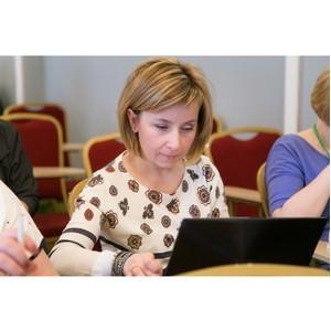 Как разрешать конфликты в коллективе: вебинар Академии профессионального развития