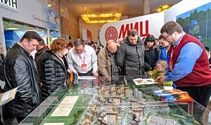 Московский рынок недвижимости демонстрирует признаки оживления