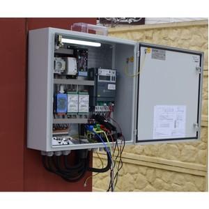 Владимирэнерго внедряет цифровые технологии в учёт электроэнергии