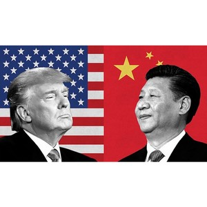 Цветные металлы растут на фоне смягчения позиции США в отношении Китая