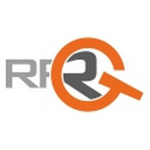 RRG разработала концепцию торгового центра для самого «дорогого» города России