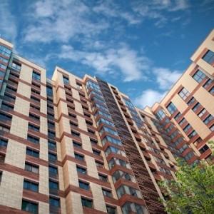 ФСК «Лидер» вывела на рынок жилой квартал «Поколение»